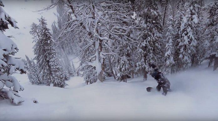 Prime-Snowboarding-Travis-Rice-Deepcember-01