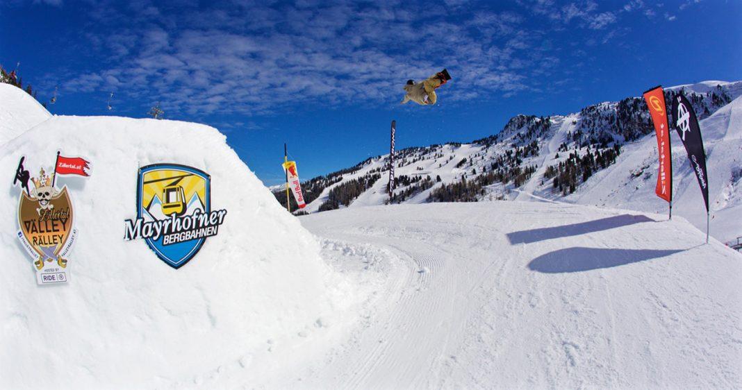 Prime-Snowboarding-Vaelley-Raelley-Finale-01