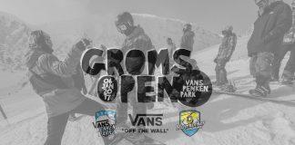 Prime-Snowboarding-Vans-Groms-Open-01