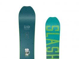 Slash by Gigi: Happy Place Board