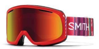 Smith: Riot Goggle