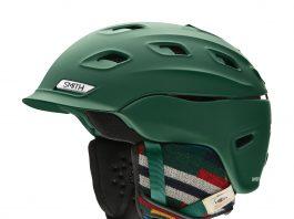 Smith: Vantage Helmet