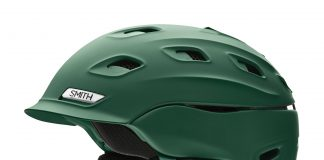 Smith: Vantage Helmet