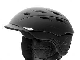 Smith: Variance Helmet