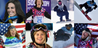 Prime-Snowboarding-Olympia-2018-102