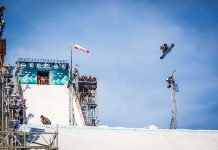 Prime-Snowboarding-Air-and-Style-IBK-2017-07