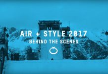 Prime-Snowboarding-Blue-Tomato-Air-Style-2017-Behind-the-scenes-01