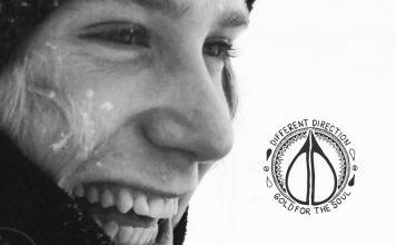 Prime-Snowboarding-Different-Direction-Gold-for-the-soul-Lukas-Ellensohn-01