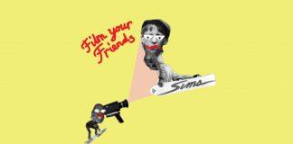 Prime-Snowboarding-doodah-film-your-friends-01