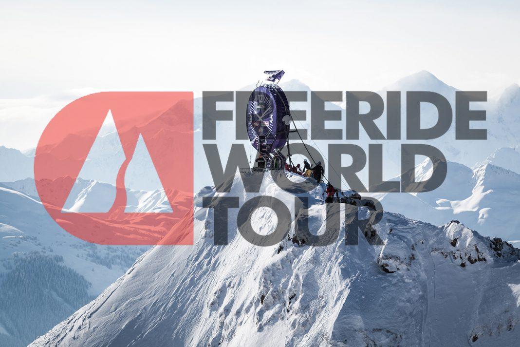 Prime-Snowboarding-FWT-Fieberbrunn-01