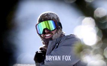 Prime-Snowboarding-Giro-Into-the-white-Bryan-Fox-Remix-01