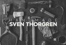 Prime-Snowboarding-Handmade-Sven-Thorgren-00