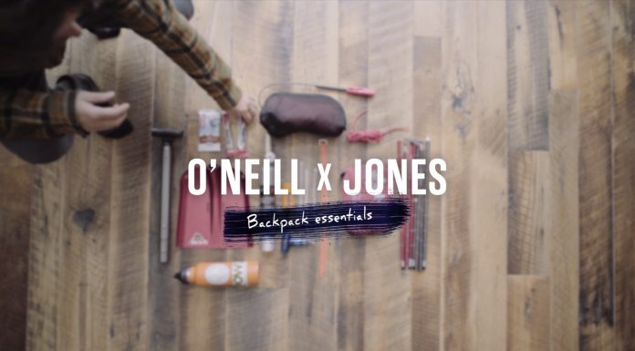 Prime-Snowboarding-Jeremy-Jones-ONeill-Tutorial-01