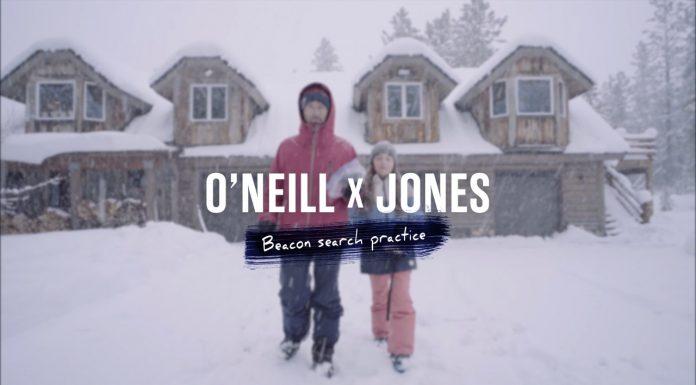 Prime-Snowboarding-Jeremy-Jones-ONeill-Tutorial-02