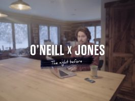 Prime-Snowboarding-Jeremy-Jones-ONeill-Tutorial-03