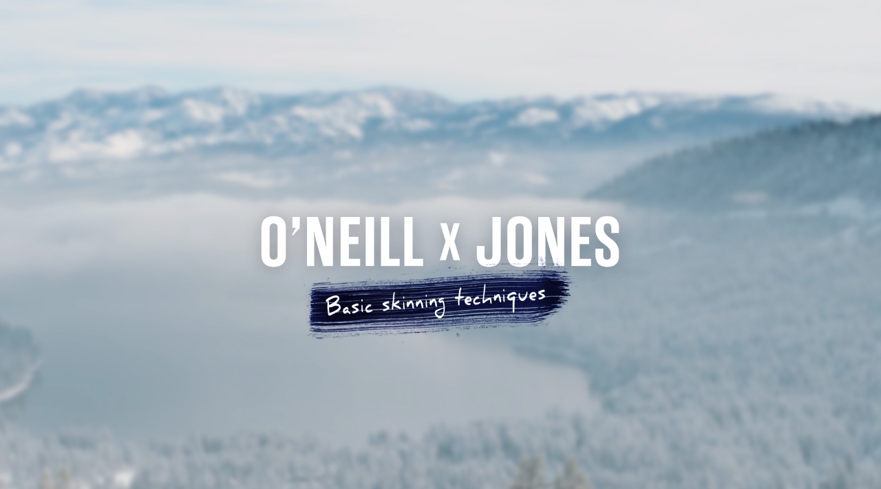 Prime-Snowboarding-Jeremy-Jones-ONeill-Tutorial-04