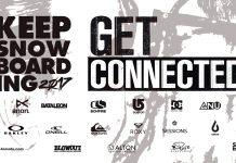 Prime-Snowboarding-Keep-Snowboarding-2017-04