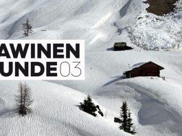 Prime-Snowboarding-Lawinenkunde-03-01