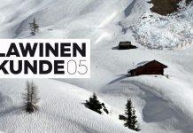 Prime-Snowboarding-Lawinenkunde-05-01