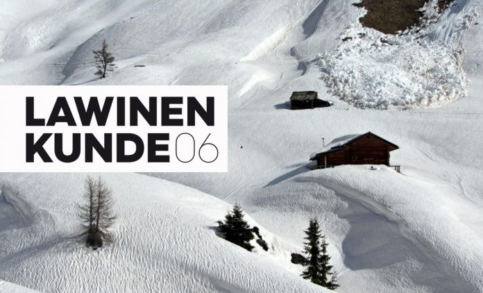 Prime-Snowboarding-Lawinenkunde-06-01