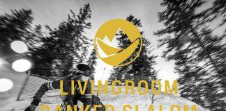 Prime-Snowboarding-Livingroom-Banked-01