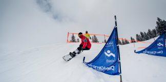 Prime-Snowboarding-Livingroom-Banked-Recap-01