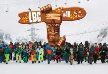 Prime-Snowboarding-Lonboard-Classics-2017-05