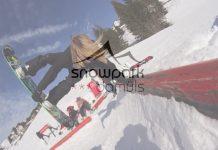 Prime-Snowboarding-Magazine-Snowpark-Damuels-Miniramp-01