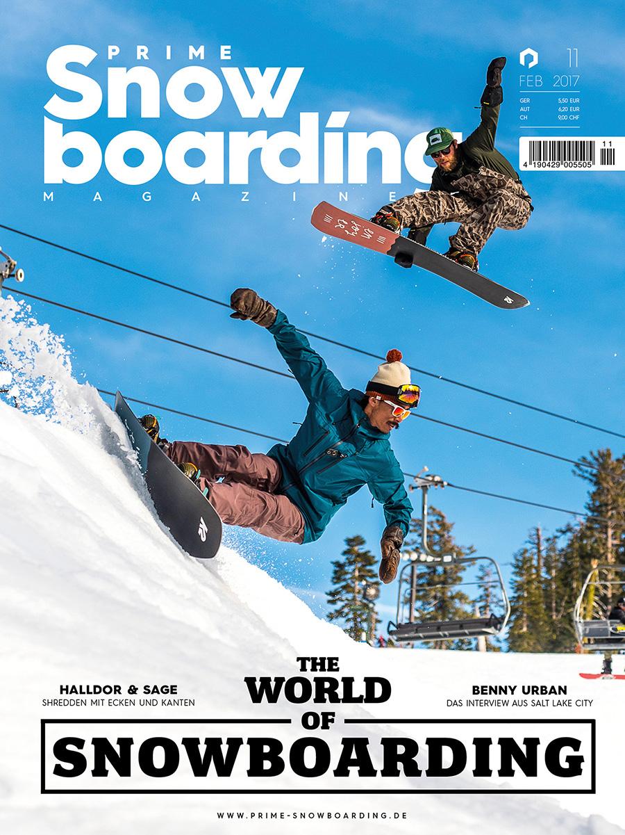 Prime-Snowboarding-Magazine_COVER-11