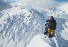 Prime-Snowboarding-Mario-Wanger-Arbor-01