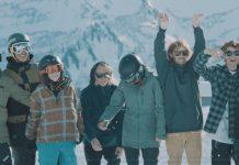 Prime-Snowboarding-Riding-Smileways-01