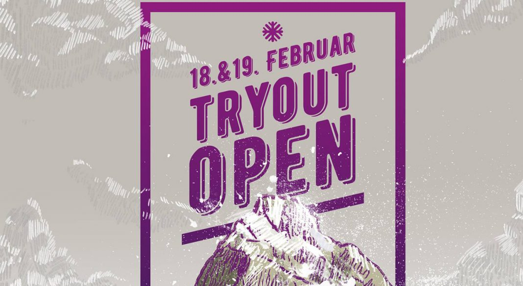 Prime-Snowboarding-Tryout-Open-2017-01