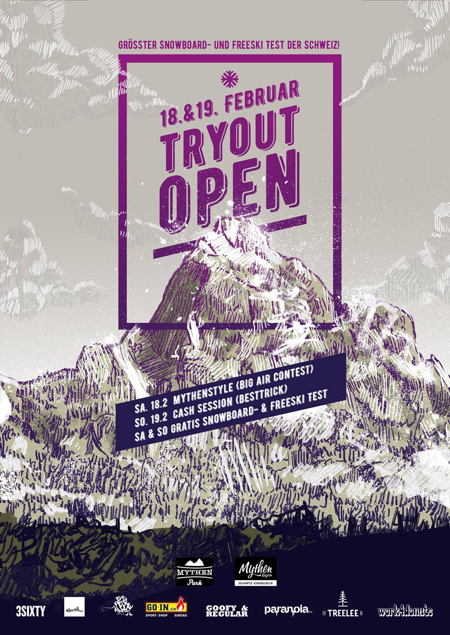 Prime-Snowboarding-Tryout-Open-2017-02