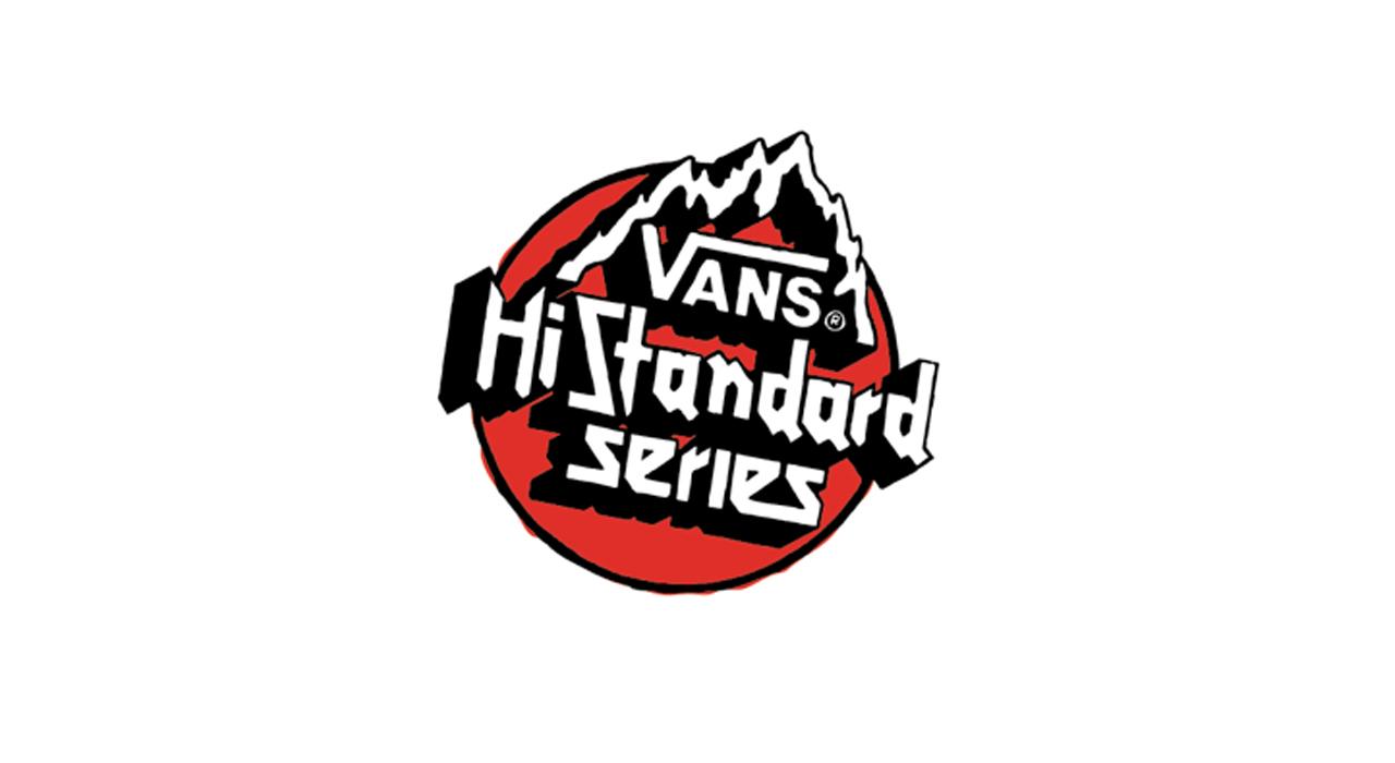 Prime-Snowboarding-Vans-Hi-Standard-03