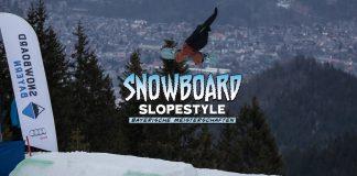 Prime-Snowboarding-Bayerische-Slopestyle-Meisterschaft-02