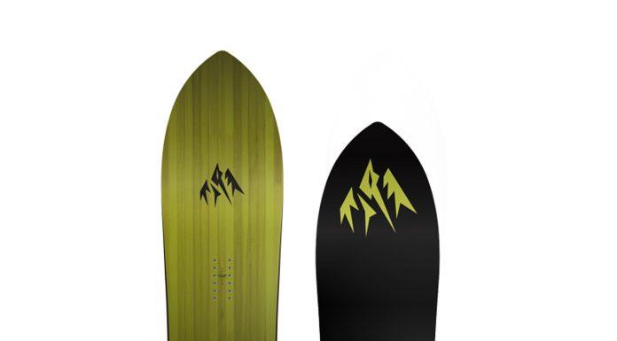 Prime-Snowboarding-Jones-Stormchaser-01