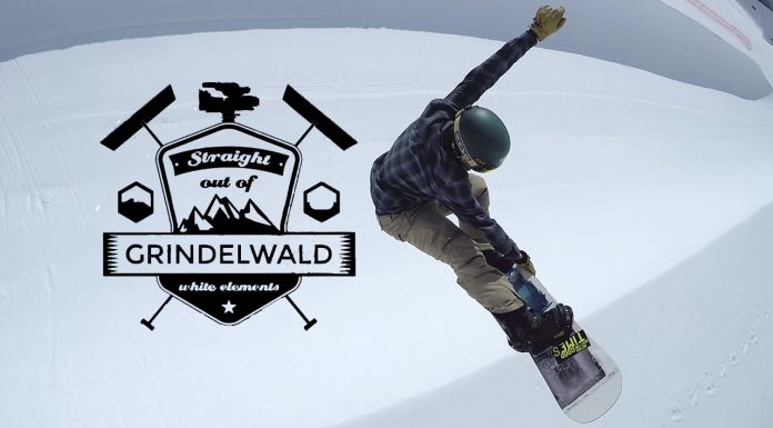 Prime-Snowboarding-Straight-out-of-Grindelwald-Episode-4