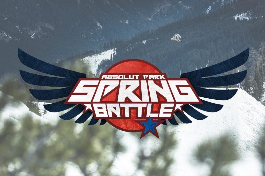 Prime-Snowboarding-Absolut-Park-Spring-Battle-2017-00