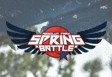 Prime-Snowboarding-Absolut-Park-Spring-Battle-2017-00
