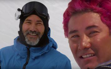 Prime-Snowboarding-Bryan-Iguchi-01