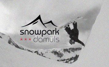 Prime-Snowboarding-Damuels-Park-Episode-5-01