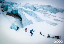Prime-Snowboarding-elooa-Alpenueberquerung-01
