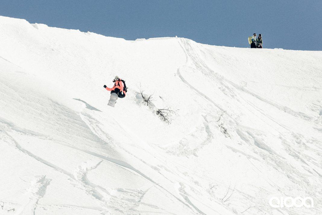 Prime-Snowboarding-elooa-Girls-Freeride-Camp-01