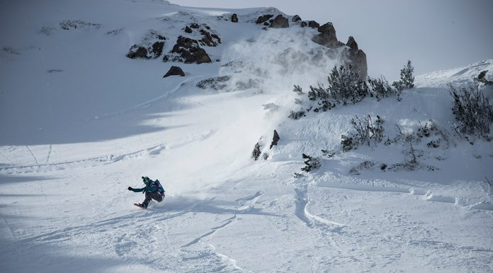 Prime-Snowboarding-Freeride-World-Tour-Fieberbrunn-01