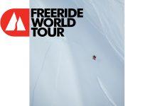 Prime-Snowboarding-Freeride-World-Tour-Haines-Alaska-2017-01