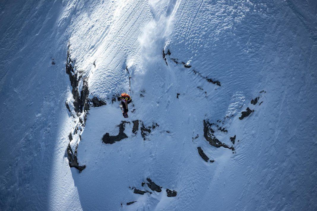 Prime-Snowboarding-FWT-Verbier-00