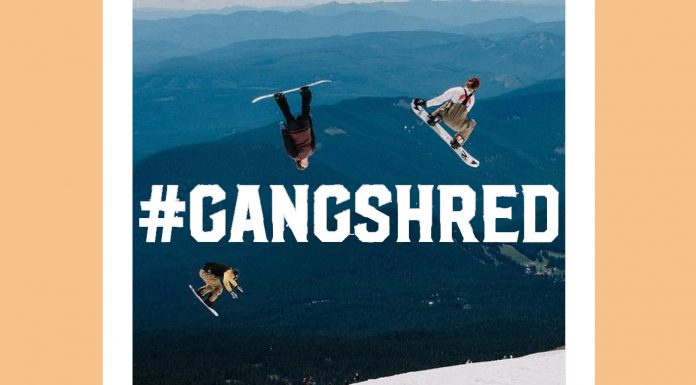 Prime-Snowboarding-Gangshred-01