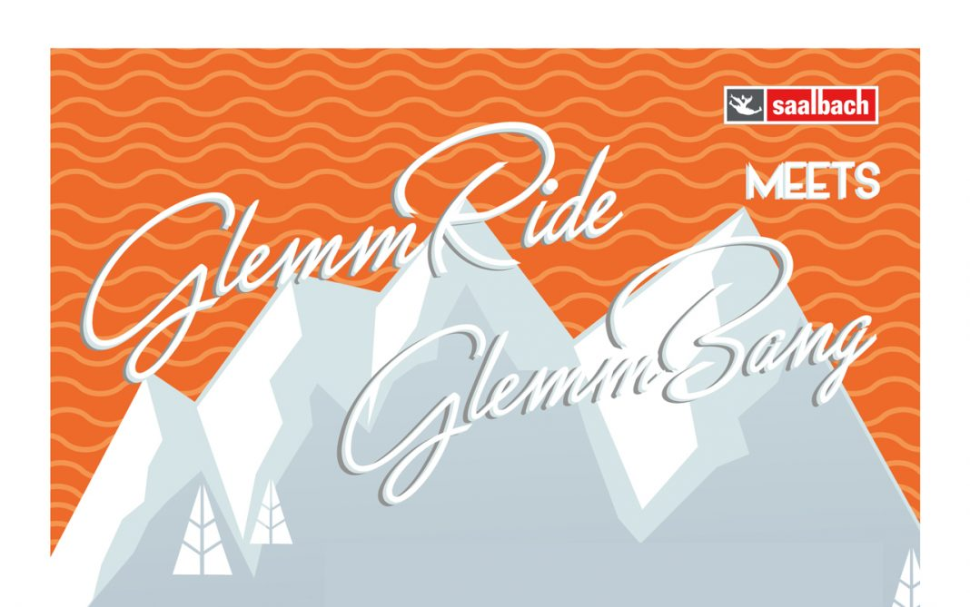 Prime-Snowboarding-Glemm-Ride-01