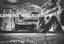 Prime-Snowboarding-Handmade-Clemens-Millauer-03