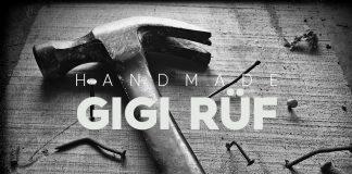 Prime-Snowboarding-Handmade-Gigi-Ruef-00